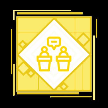 Frame Logo_LDBI