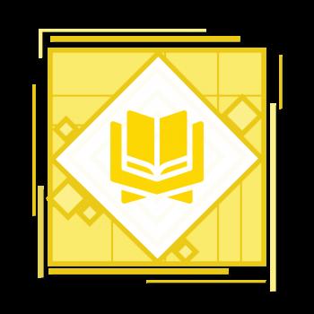 Frame Logo_MHQ