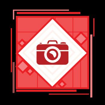 Frame Logo_Photography