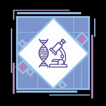 Frame Logo_Science Olympiad