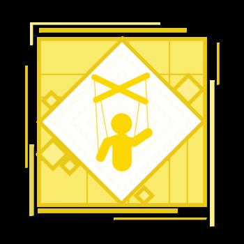 Frame Logo_Story Telling